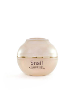 Ullex-Snail-Nourishing-Cream
